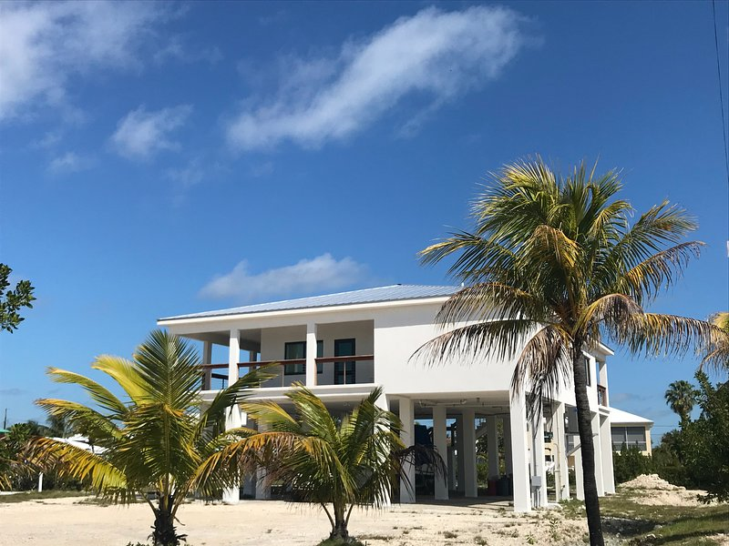 Big Pine Bliss, vacation rental in Big Pine Key