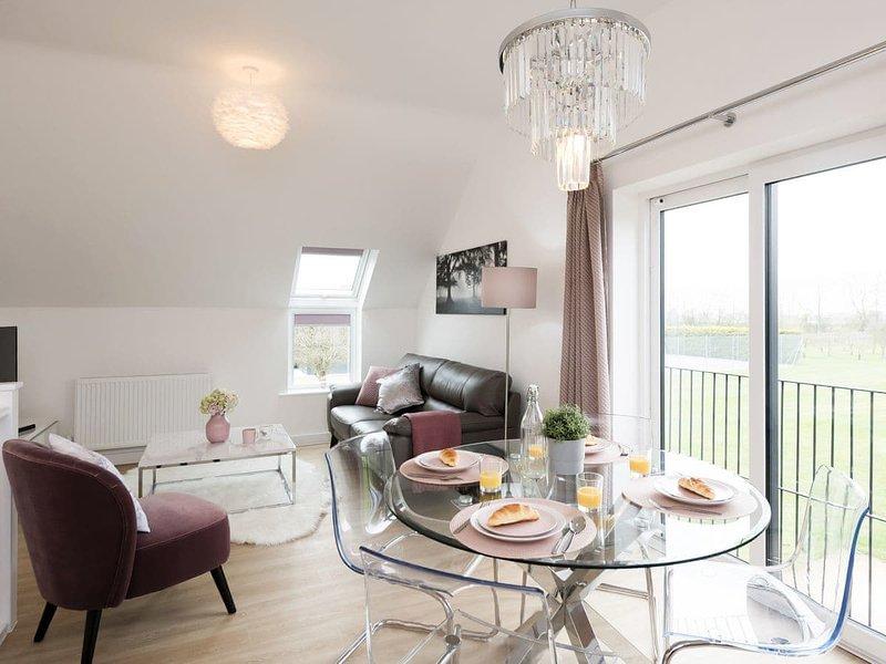 The Fox - UK10633, holiday rental in Hingham