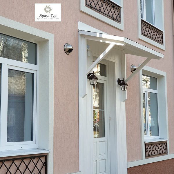 Yarila-Tour. Ray of the Golden sun, vacation rental in Kislovodsk