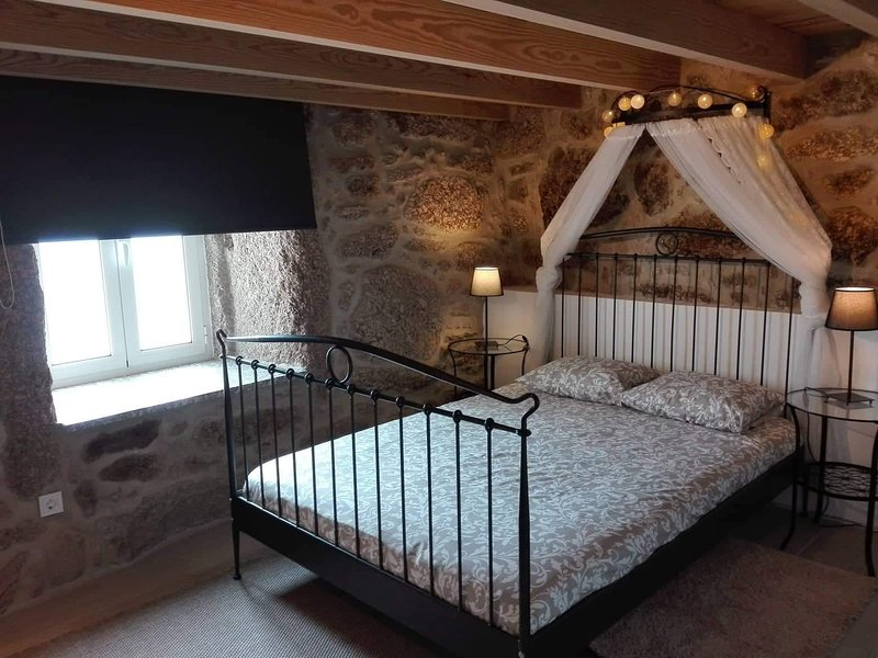 Casa Mariela, vacation rental in Gondoriz