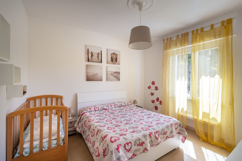 House Of Olive Trees, Relaxation And Wi-fi, vacation rental in Ellera