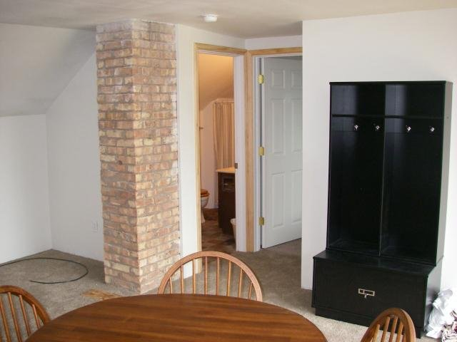Unit 11 (Blue House 1 BR), holiday rental in Calumet