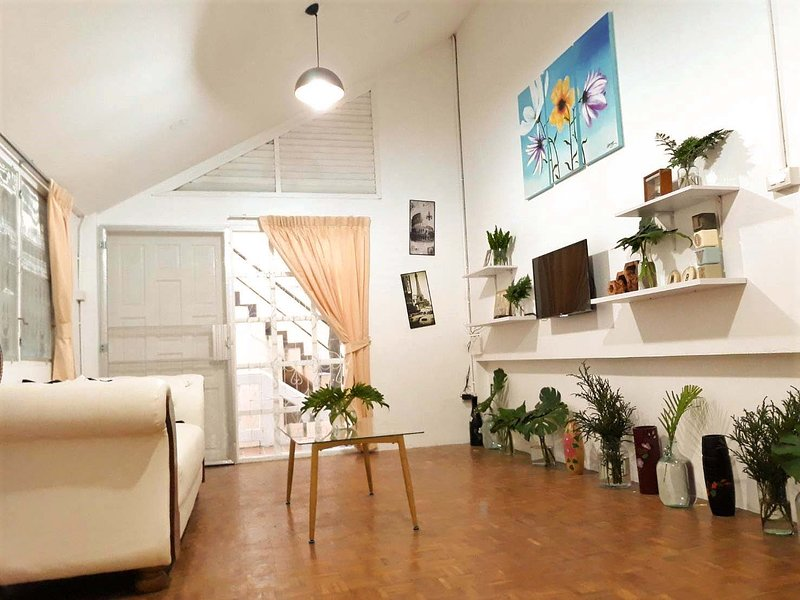 The House Chiang Mai | Lino House, holiday rental in Chiang Mai