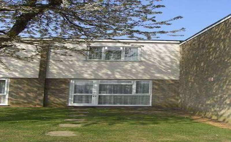Bermuda Holiday Park, Hemsby, near to Yarmouth, holiday rental in Clippesby