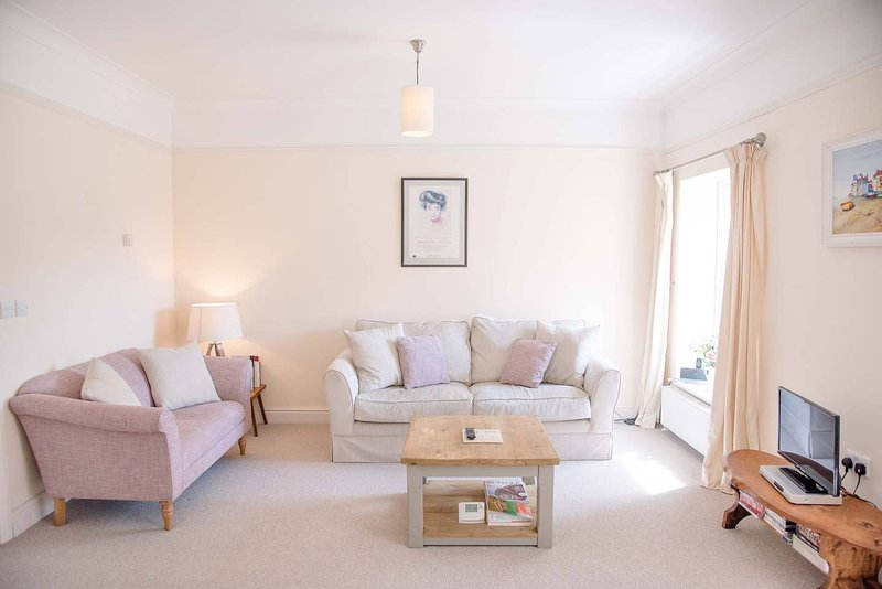 17 Blyth View, Blythburgh (Air Manage Suffolk), holiday rental in Blyford