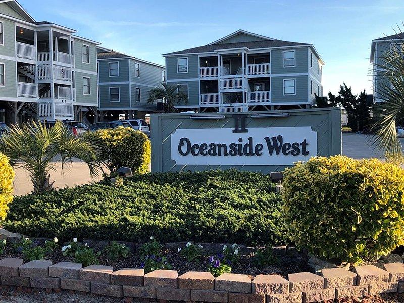 Oceanside West II