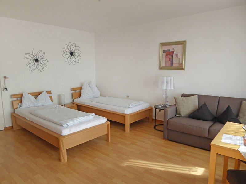 B915, vacation rental in Lahnstein