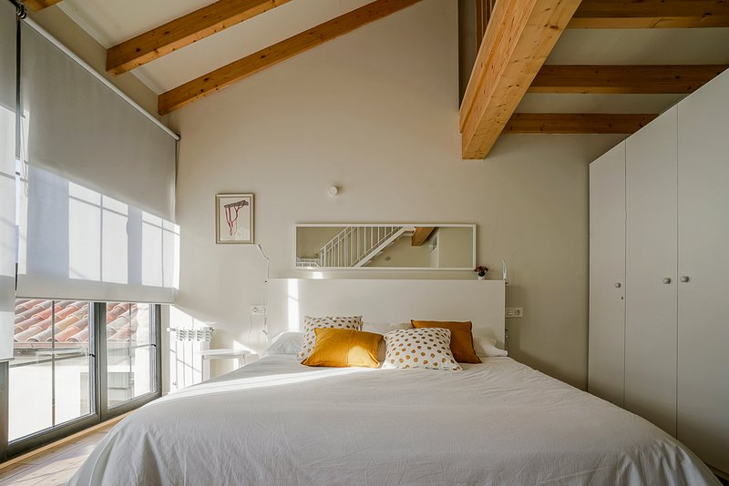 Casa La Memoria - Llanes, vacation rental in Llanes