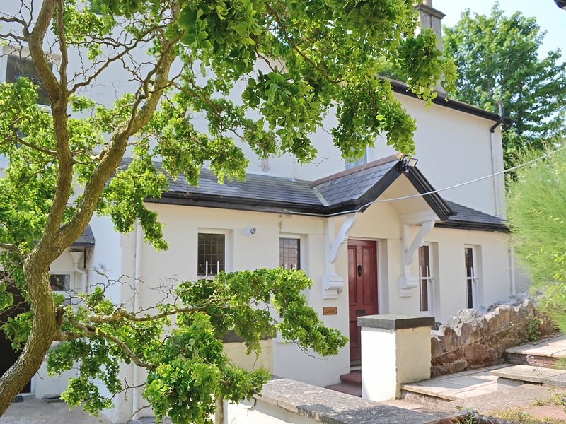 LAUREL - 28863, vacation rental in Stokeinteignhead
