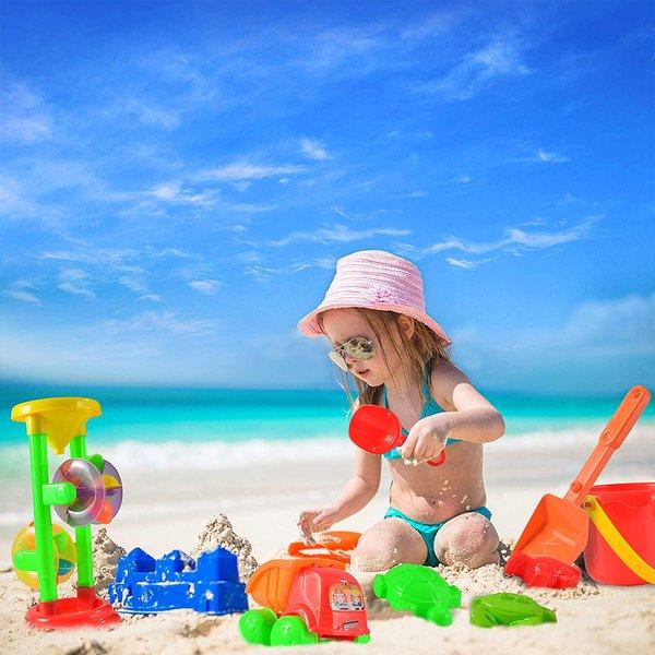 ¡A los niños les encanta la playa! Blue Seahorse es un rápido y EZ 1/2 milla en coche del Golfo y la playa
