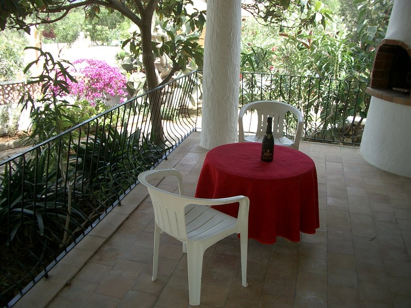 Espana-Ibiza- Isla Baleares- Sant Antoni de Portmany, aluguéis de temporada em Sant Antoni de Portmany