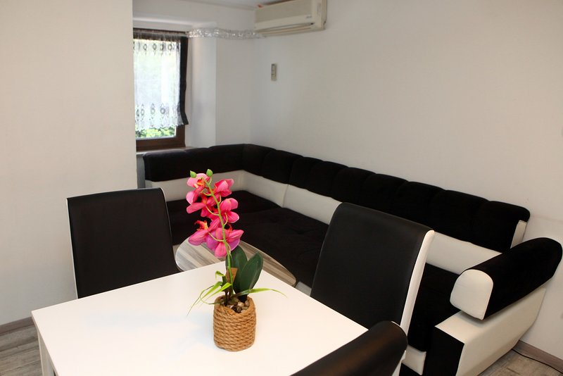 Emina Accommodations - Apartment 2, vacation rental in Koper