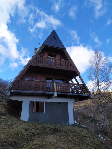 Saint Lary Soulan accommodation chalets for rent in Saint Lary Soulan apartments to rent in Saint Lary Soulan holiday homes to rent in Saint Lary Soulan