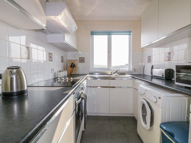 Kitchen/diner including Dishwasher and Washer /Dryer