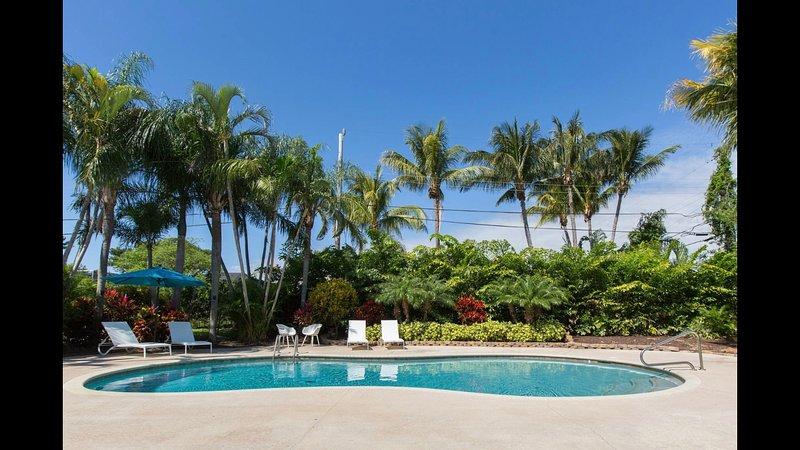 SHINING STARFISH RARE FIND, location de vacances à Delray Beach