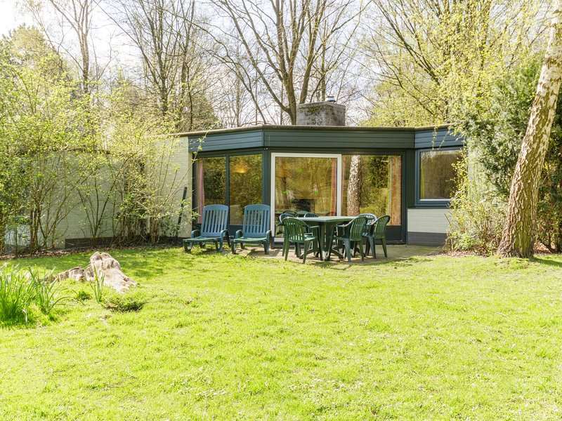 Center Parcs De Eemhof, alquiler vacacional en Hoogland