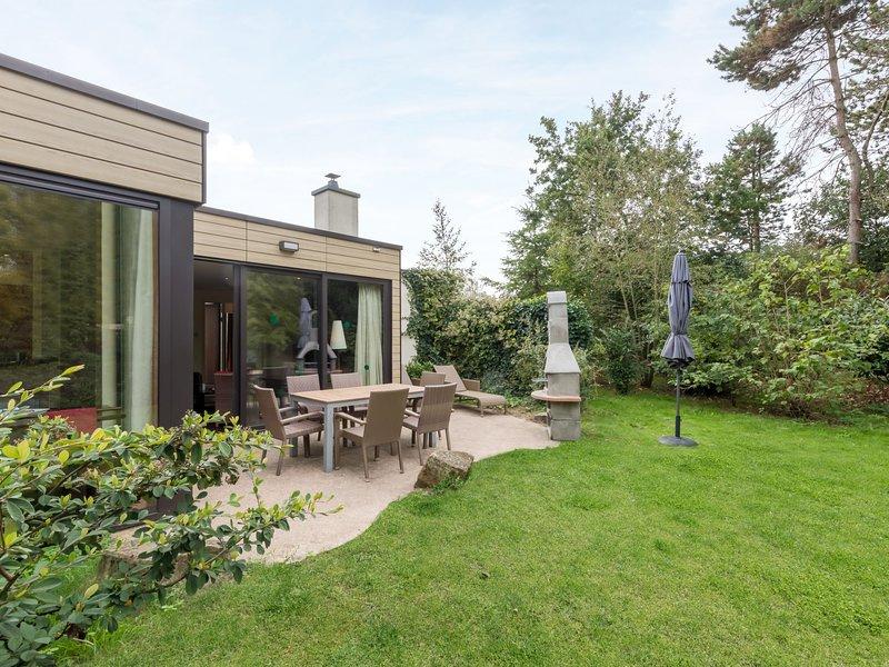Center Parcs Het Heijderbos, holiday rental in Weeze