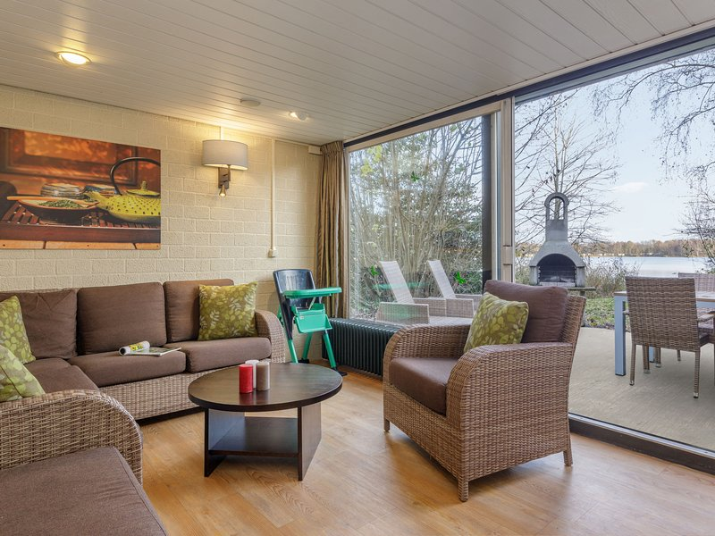 Center Parcs De Huttenheugte, holiday rental in Tiendeveen