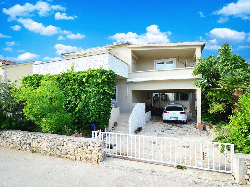 Lastavica, vacation rental in Jadrija