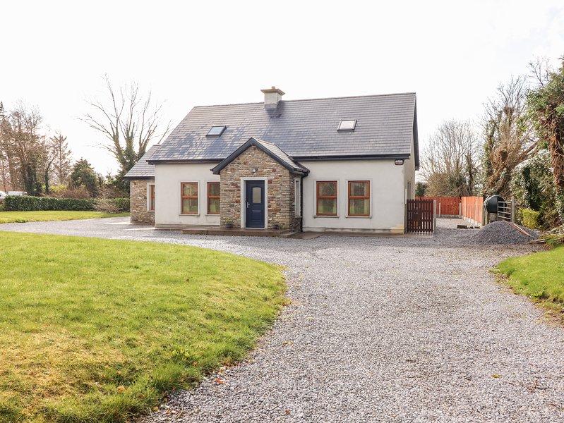 Urrohogal Cottage, Farranfore, County Kerry, Ferienwohnung in Castleisland