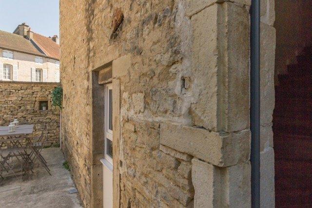 Le Relais de Meursault, Gîte de Charme, holiday rental in Saint-Romain