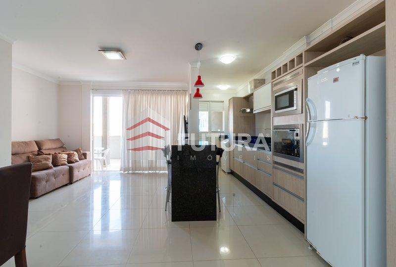 LA061E - Apartamento para aluguel de temporada em Bombas, Bombinhas SC, holiday rental in Bombinhas