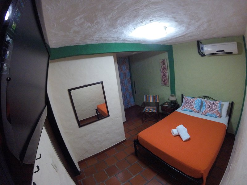 El Sol Posada, vacation rental in Andean Region