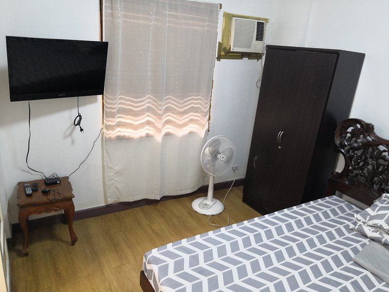 A place that full of love and family, holiday rental in Baliuag