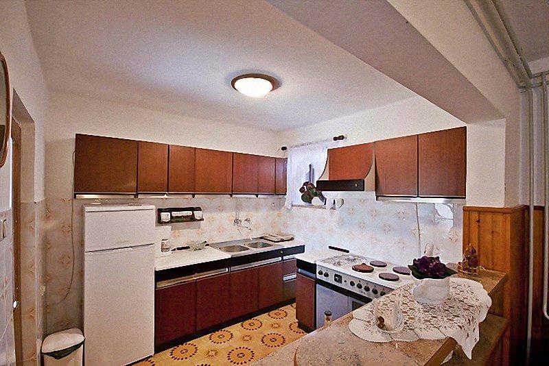 Holiday home 142656 - Holiday home for sole use 123727, alquiler de vacaciones en Ruzici