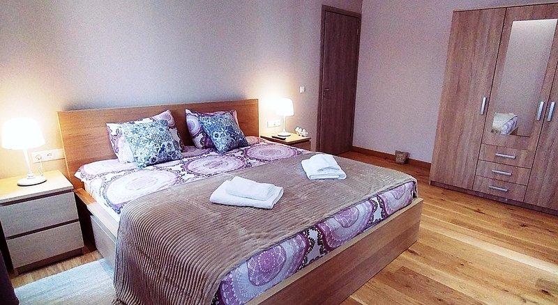 Wilma's Home Pylos, vacation rental in Pylos