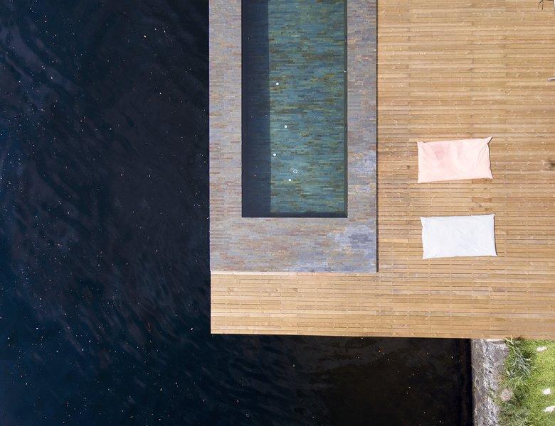 Casa d'agua - Douro, casa vacanza a Resende
