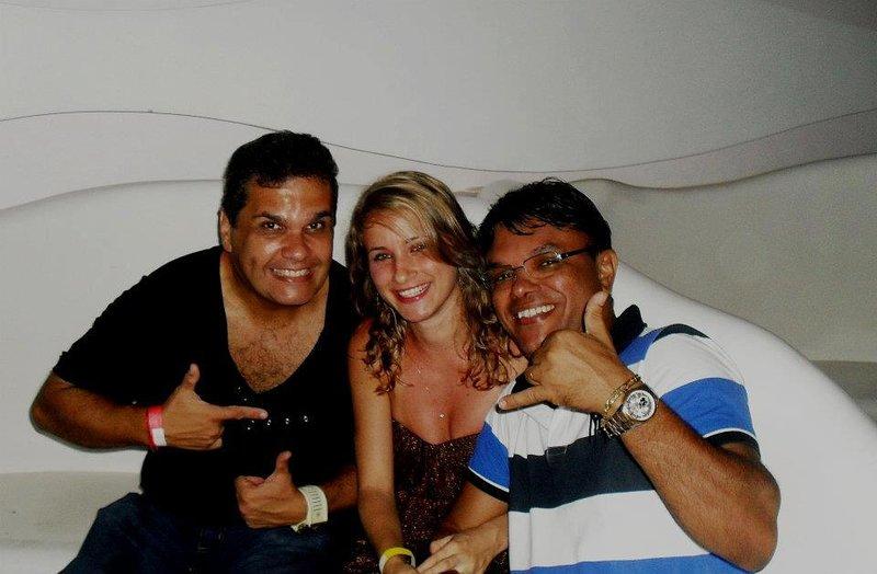 Quitinete, aluguéis de temporada em Nova Iguaçu