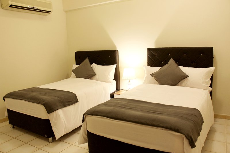 Glam Residence #2, holiday rental in Doha