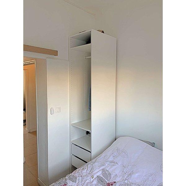 Amazing apartment near the beach, casa vacanza a Le Pradet