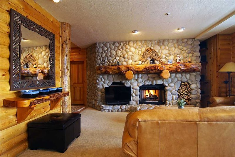 COMSTOCK 203, vacation rental in Park City