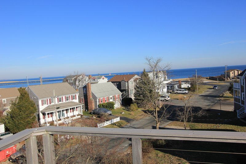 3 Feake Ave, holiday rental in Sagamore