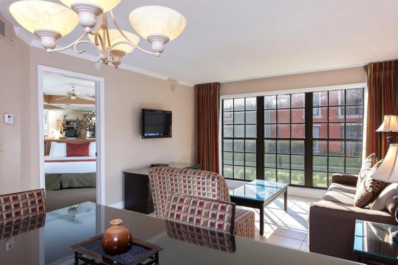 Don't miss your chance to book this super comfy unit!