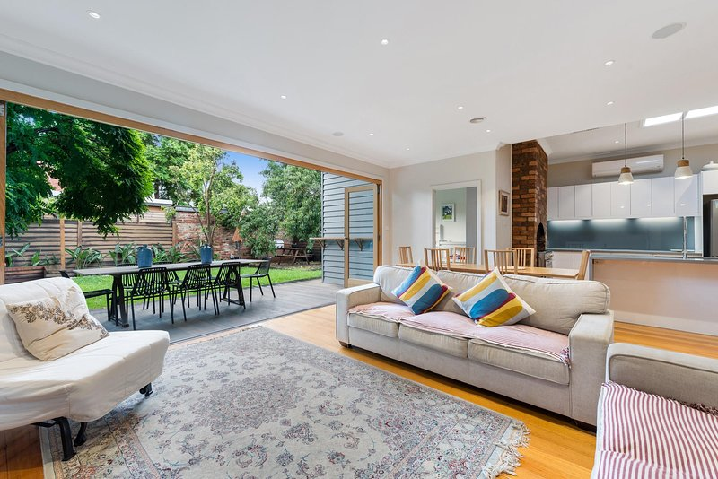 Lovely Family Home in Quiet Bayside Neighbourhood, location de vacances à Hobsons Bay