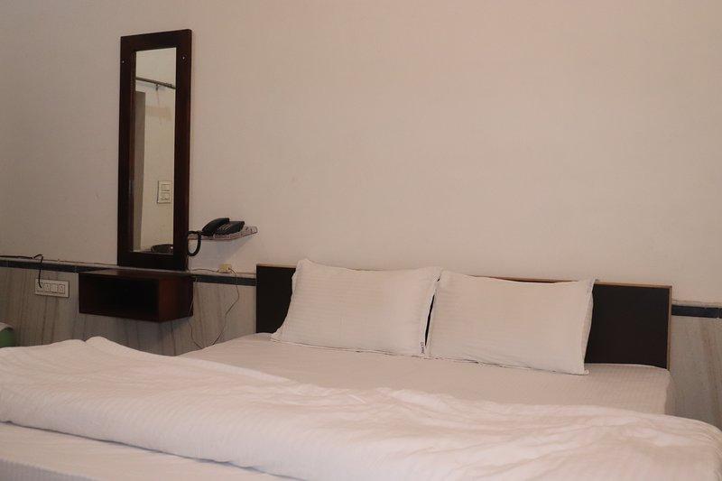 Mokaji Stay, location de vacances à Khema-Ka-Kuwa