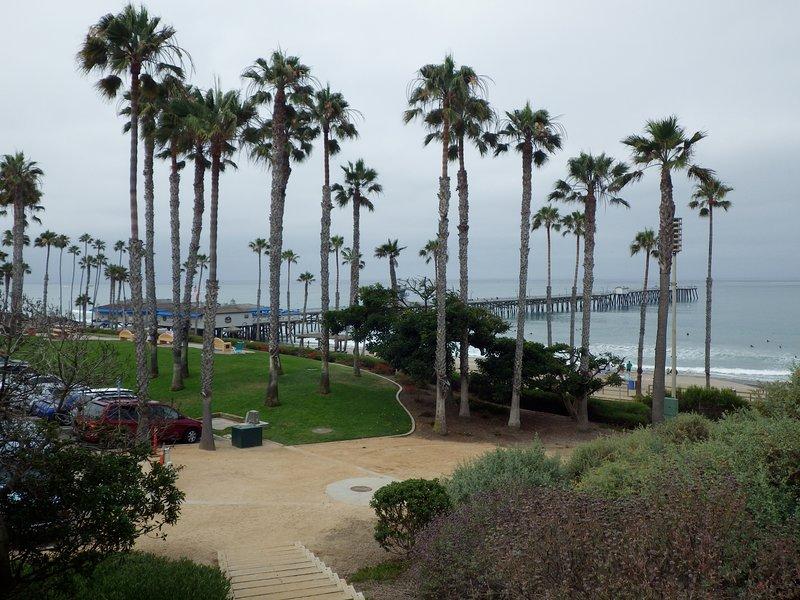 Beach Vacation Rental - Great Location, Best Value, location de vacances à San Onofre