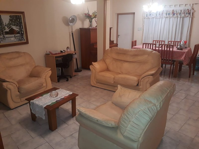 Jaqui´s home, holiday rental in Lujan de Cuyo