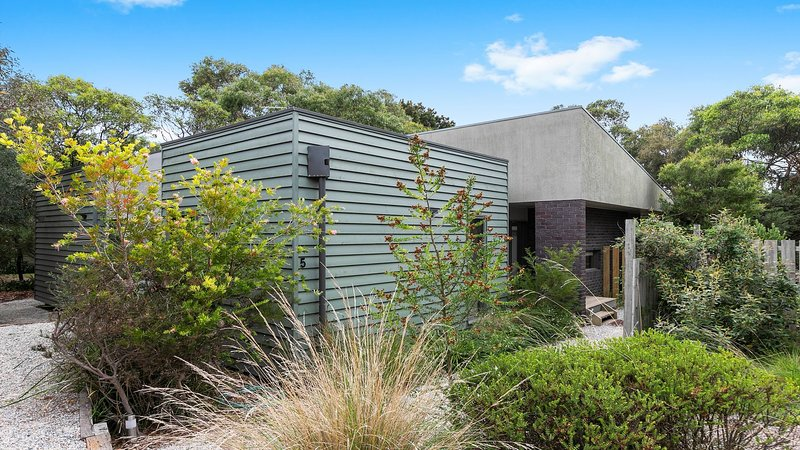 5/27 PURNELL STREET ANGLESEA, holiday rental in Anglesea