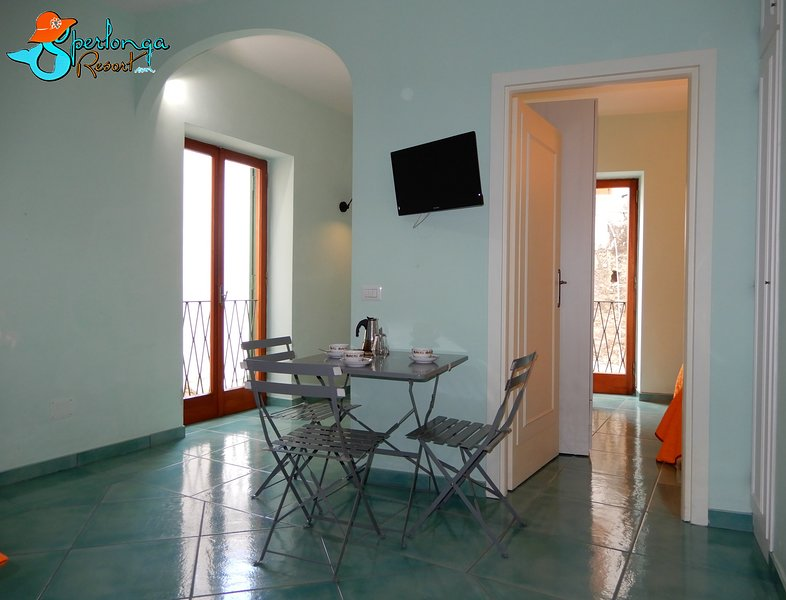Casa Ares Sperlongaresort, holiday rental in Sperlonga