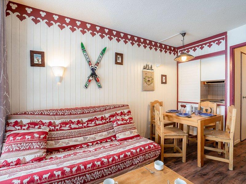 Les Coryles, holiday rental in Les Bruyeres