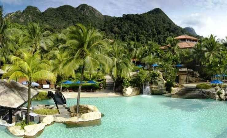 [ALL INCLUDED] Langkawi 3 Days 2 Nights, vacation rental in Pantai Tengah