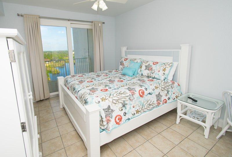 Deluxe Large Condo1515 ,Sleeps 10, vacation rental in Panama City