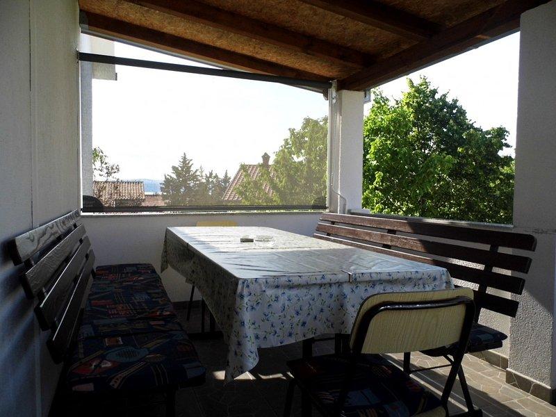 Holiday home 191289 - Holiday apartment 229461, location de vacances à Radici