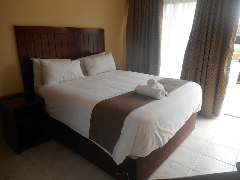 Pebble Rock Lodge Room 8, vacation rental in Bulawayo