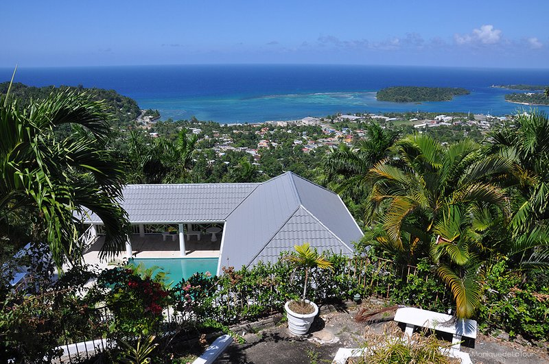 IYA ITES JAMAICA, vacation rental in Port Antonio