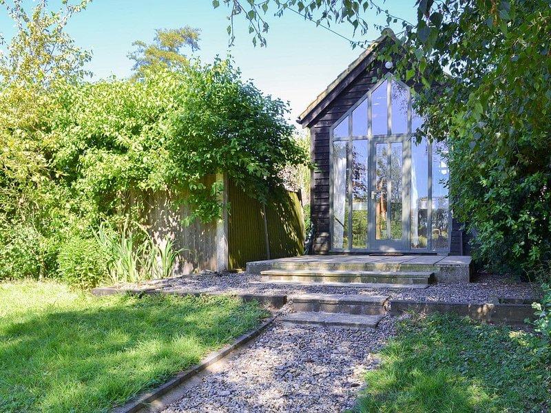 The Studio, casa vacanza a North Elmham